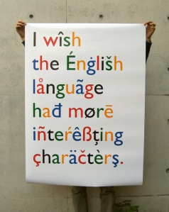 english always global lingua franca Will english always be the global language  global english or globish is a recent trend nobody talked about it 30 years ago  a lingua franca is.