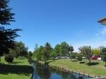 Napier - Riverbend Road