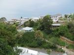 Rich part of town - Napier