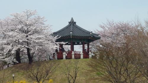 4 - Olympic Park
