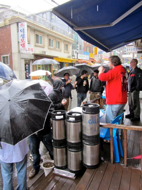 6 - Beerfest