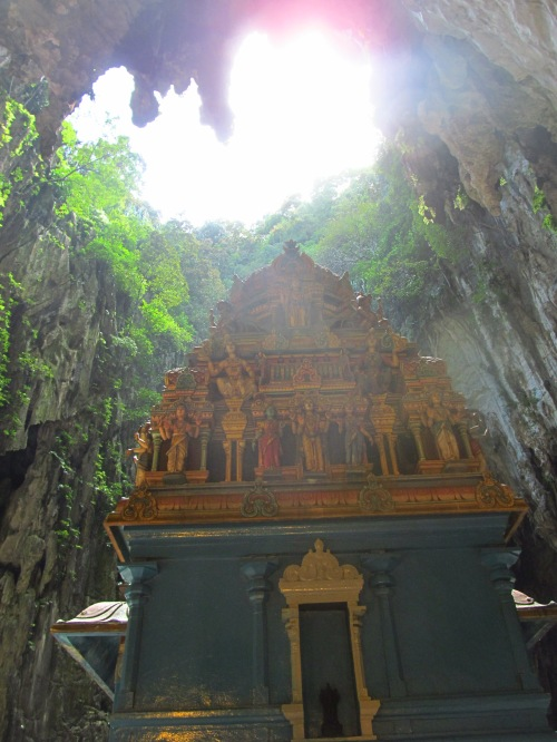 113 year old temple