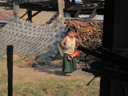 myanmar trek 084