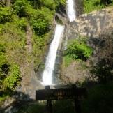 Mae Pan Falls