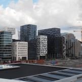 Oslo - Legoland