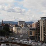 Oslo - New City