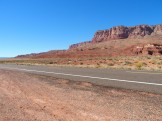 Road Trip - Arizona