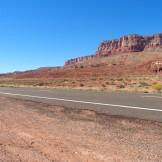 Road Trip - Arizona