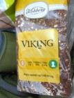 Viking Bread