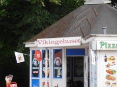 Vikinghuset