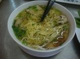 My favorite soup