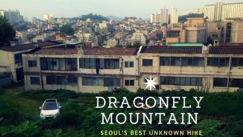 DragonflySCULPTURE