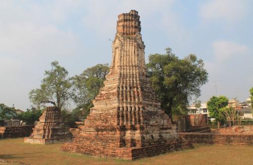 lopburi-ancient-city