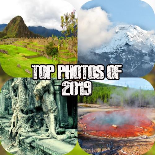 2019 photos